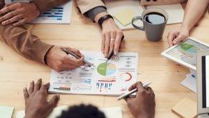 B2B Marketing Tools